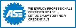 ASE-We-Employ-Website-Logo